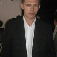 Леша, 38 лет, Овен, Могилёв