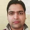 Anshul Sharma, 28, г.Лудхияна