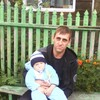 Виталий Митряев, 46, г.Рыбное