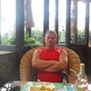 макс, 42, г.Торез
