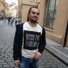 Міша, 29, г.Хуст
