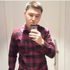 Azamat, 22, г.Бишкек