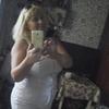 оксана, 47, г.Одесса