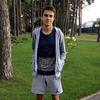Evgeniy, 25, Житомир