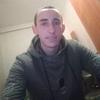 Андрей, 22, г.Петропавловск-Камчатский