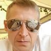 Эдуард, 43, г.Уфа