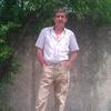 сергей, 54, г.Нальчик