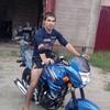 Руслан, 24, г.Сумы