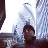 zamiq, 36, г.Лондон