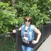 Светлана Михайловна, 38, г.Трубчевск