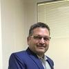 Mahadev, 47, г.Доха
