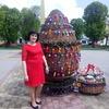 софия, 42, г.Львов