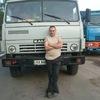 Вова Vasilyevich, 43, Новомосковськ
