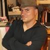 MARKIZ DE'SAD, 38, г.Реховот