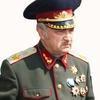 анатолий, 62, г.Харьков