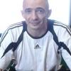 Roman, 34, Комсомольськ