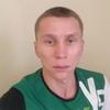Виталий, 37, г.Нягань