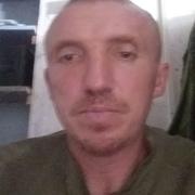 Серж 30 Старобільськ