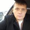 Константин, 35, г.Чита