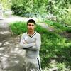 azikko, 22, г.Владивосток
