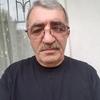 Gigi, 49, г.Тбилиси