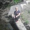 Люсьен, 54, г.Оренбург