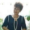 Светлана, 62, г.Лабинск