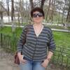 Ульяна, 46, г.Актобе (Актюбинск)