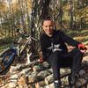 Ніка, 34, г.Тернополь