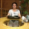 Марина, 49, г.Кстово