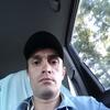 Anton, 33, г.Кропивницкий