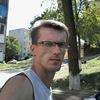 Андрей, 34, г.Пружаны