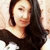 Жансая, 27, г.Кзыл-Орда