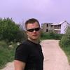 Николай, 40, г.Донецк
