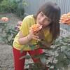 Алина, 28, г.Кабардинка