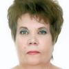 Людмила, 64, г.Рязань