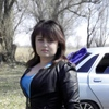 Лика Фурсова, 25, Мерефа