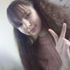 Svetlana, 18, Balezino