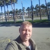 Денис, 38, г.Сочи