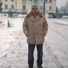 Эдуард, 50, г.Пермь