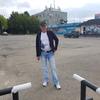 Эдик, 47, г.Петропавловск-Камчатский
