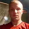 вася, 27, Житомир
