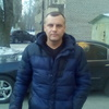 motfey, 37, г.Запорожье