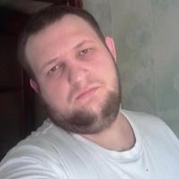 Александр, 31 год, Телец, Воскресенск