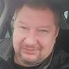Дмитрий, 49, г.Брянск