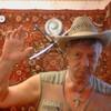 ДЖЕК, 67, г.Армавир
