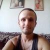 Валерий, 28, г.Бердянск