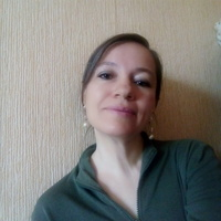 роза, 42 года, Телец, Уфа