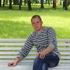 руслан, 31, г.Поставы