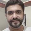 Syed, 37, г.Исламабад
